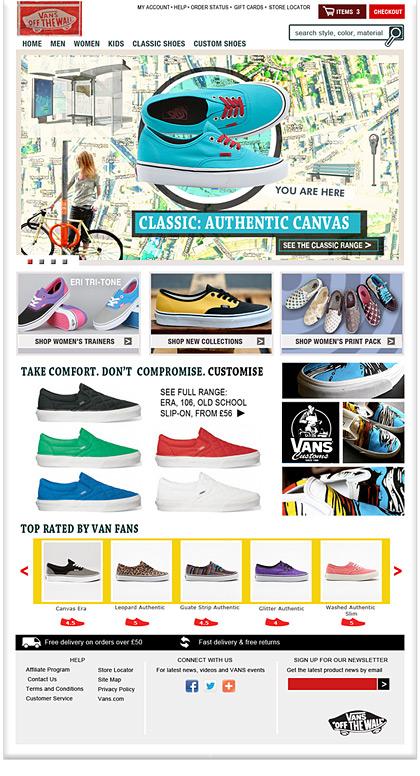 Vans_Homepage_1A