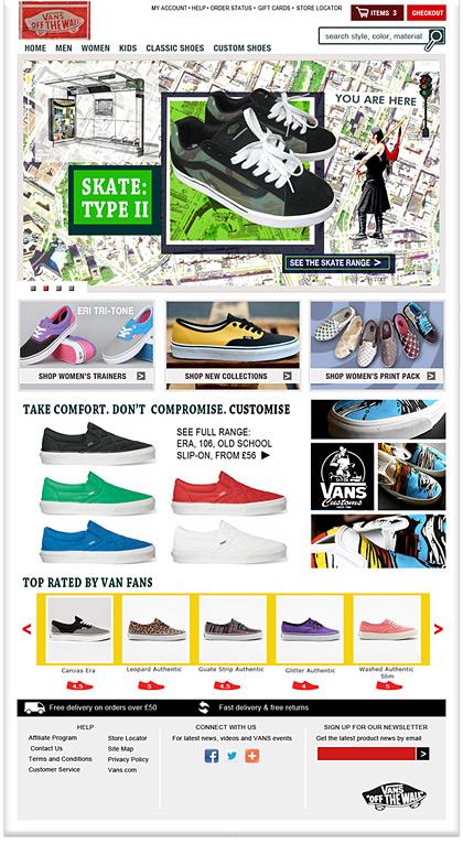 Vans_Homepage_1B