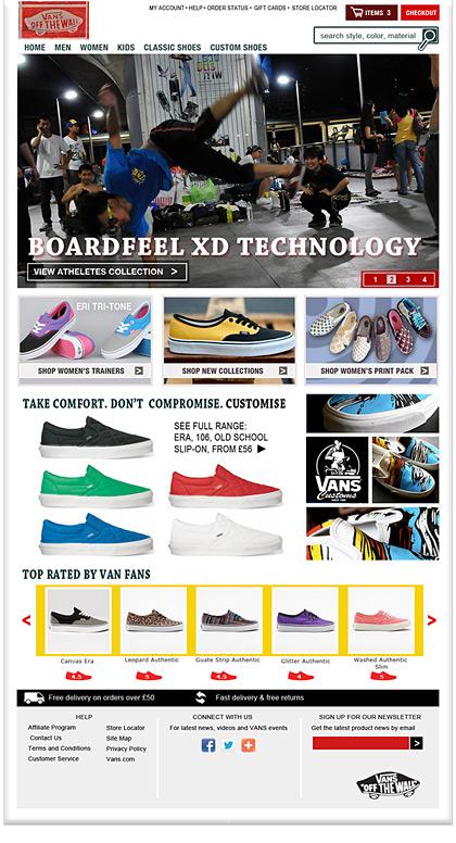 Vans_Homepage_2B